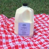 Liberty Farms Dairy