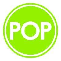 POP Hair Gallery Ink