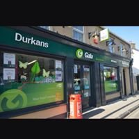Durkan's Gala Louisburgh