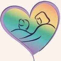 Comfort of Home Elder Care
