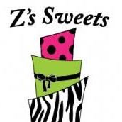 Z's Sweets & Tasty Treats