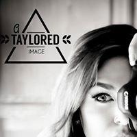 A Taylored Image