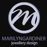 Marilyn Gardiner Design