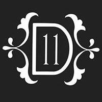 D Eleven