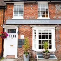 Alresford Dental Care