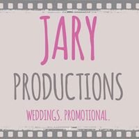 Jary Productions