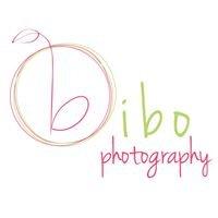Bibo Photography