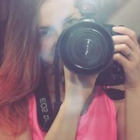 Brigitte Photography