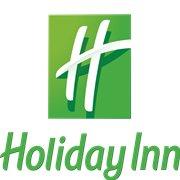 Holiday Inn Secaucus Meadowlands