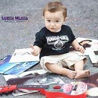 Sarissa Melissa Photography