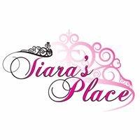 Tiara's Place Boutique