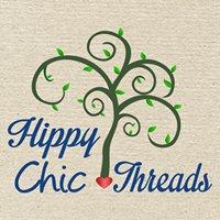 Hippy Chic Threads
