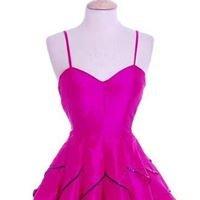 Jefferson County Dress Swap