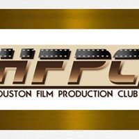 Houston Film Production Club