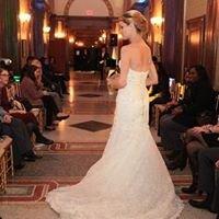 Bridal Expo New York