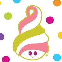 Menchie's Bonney Lake