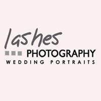 Lashes Photography