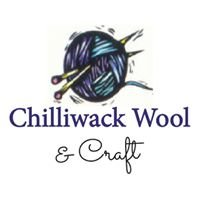 Chilliwack Wool and Craft Shop