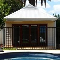 Room Additions Perth & Concept Steel Constructions