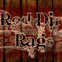 Red Dirt Rags