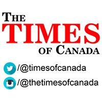 The Times Of Canada
