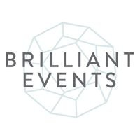 Brilliant Events