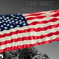 One Shot Photography