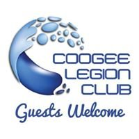 Coogee Legion Club