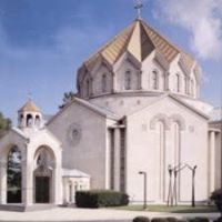 St. John Armenian Church