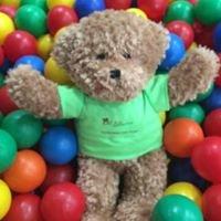 Bear Necessities Kids party venue & shop