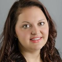 Molly Cheek Gordon Agency - Nationwide Insurance
