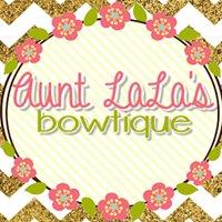 Aunt Lala's Bowtique