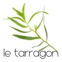 le tarragon