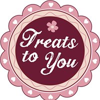 Treats to You