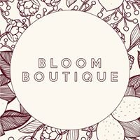 Bloom Boutique AZ