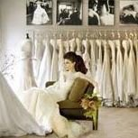 Bridal in Colchester Essex