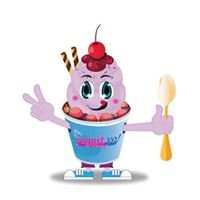 Yogurt Yo Frozen Yogurt & Shaved Ice