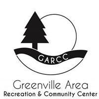 Greenville Recreation Department