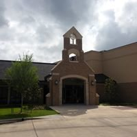 Christ the King Catholic School Alumni, OKC