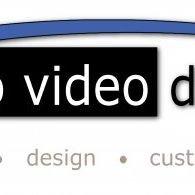 Audio Video Designs