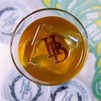 Highland Brass Co.