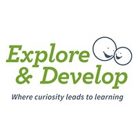 Explore & Develop Alexandria