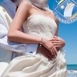 Cruise Connections Destination Weddings & Honeymoons