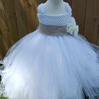 Princess Grace Creations