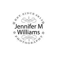 Jennifer M Williams Photography