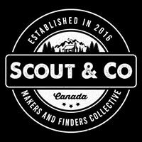 Scout + Co