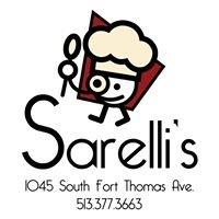 Sarelli's