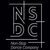 Non Stop Dance Company