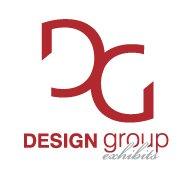 Design Group Exhibits