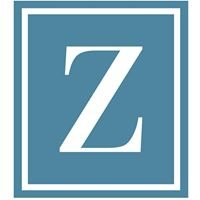 Zenith Hairdressing Galway